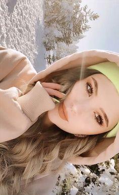 Future Daughter, Tik Tok, Tumblr, Beauty, Sunrise, Idol, Angel, Instagram, Beleza