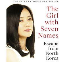12 Top Biographies of North Korean Defectors