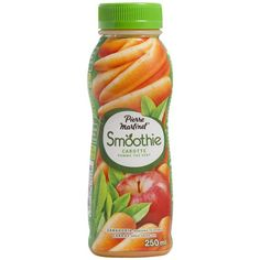 Green Tea Smoothie, Tea Smoothies, Food Crush, Beverages, Drinks, Apple Juice, Carrots, Packaging, Nutrition