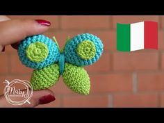 This Crochet Butterfly is very beautiful plus very easy to make. You can find many crochet video tutorials or patterns on our website. I have not seen such a similar crochet to Butterfly. So i decided to share it with my audience and…Read Crochet World, Crochet Diy, Crochet Crafts, Yarn Crafts, Crochet Projects, Crochet Tutorials, Crochet Butterfly, Crochet Flowers, Amigurumi Patterns