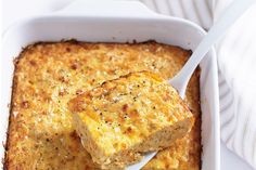 Curry Samon slice Make it mild or spice things up a little - that's the beauty of this golden savoury slice. Canned Salmon Recipes, Fish Recipes, Seafood Recipes, Vegetarian Recipes, Cooking Recipes, Lentil Recipes, Cabbage Recipes, Fun Cooking, Curry Recipes