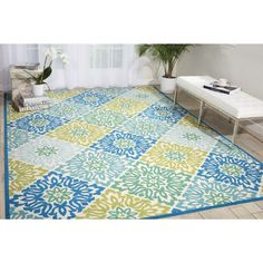 10' x 14' Area Rugs : Free Shipping on orders over $45! Find the perfect area rug for your space from Overstock.com Your Online Home Decor Store! Get 5% in rewards with Club O!