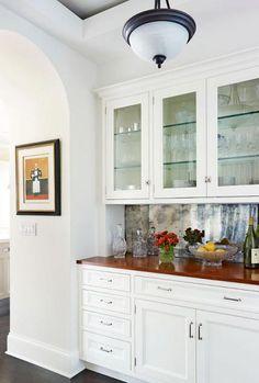 1000 images about kitchen on pinterest granite kitchen dark