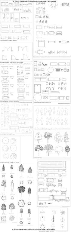 Enterprise Architect Resume Sample Photo Lead Pinterest - architect resume