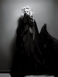 madonna some of the best music