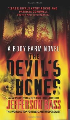 The Devils Bones A Body Farm Novel Mass Market Paperback >>> You can get additional details at the image link.