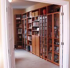 """Képtalálat a következőre: """"ikea billy bookcase"""""""