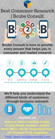 Best Consumer research- We relealize best consumer need and Market research. We also help client for Market expansion. Business Contact, Market Research, Growing Your Business, The Expanse, Mumbai, Singapore, Gardens, Marketing, Bombay Cat