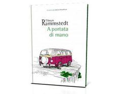 Una rubrica su tutte le ultime novità di letteratura tedesca contemporanea uscite in traduzione italiana!