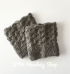 New to LittleMonkeyS