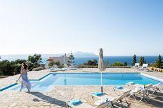 Greece, Outdoor Decor, Greece Country