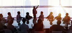 Master's in Organizational Leadership: Is This the Next Step in my Career? Leadership Development Training, Leadership Coaching, Educational Leadership, Organizational Leadership, Mood Images, The Next Step, Team Leader, Verse, Teamwork