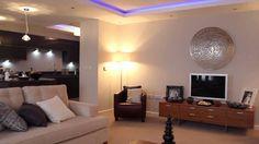 Mayfair House Apartment #11 | Robert Luff & Co