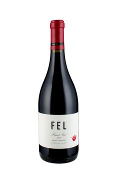 Just released, the 2012 FEL #PinotNoir from our estate Savoy Vineyard in #AndersonValley. https://www.ledefamilywines.com/product/2012-FEL-Pinot-Noir-Savoy-Vineyard …