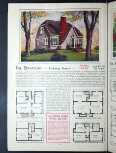 Arched Front Door, Home Catalogue, Field Guide, Kit Homes, Inspired Homes, Aladdin, Old Town, House Plans, Floor Plans