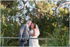 meadow-springs-golf-course-wedding