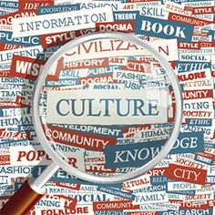 muslim american cultural workshop Excerpts from 100 questions and answers about arab americans: religion, culture, language are most arabs worldwide muslim yes, although most arab americans are.