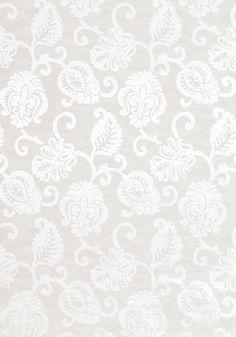 SPRAUER, Grey, T4176, Collection Richmond from Thibaut