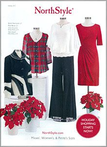 abc catalog - Home decorating items from the abc distributing ...