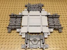 lego prellbock - Google zoeken