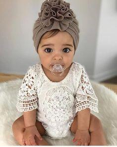 So Cute Baby, Cute Boys, Fashion Kids, Baby Girl Fashion, Toddler Fashion, Fashion Outfits, Babies Fashion, Fashion Hair, Baby Fashion Clothes