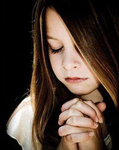 bidden_meisje_groot