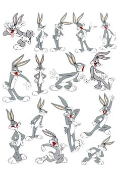 Looney Tunes Characters, Looney Tunes Cartoons, Cartoons Love, Old Cartoons, Classic Cartoons, Cartoon Fish, Cartoon Art, Cartoon Sketches, Cartoon Styles