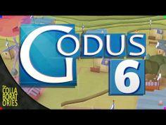 ▶ GODUS ► Folge 6 - German Let's Play - YouTube