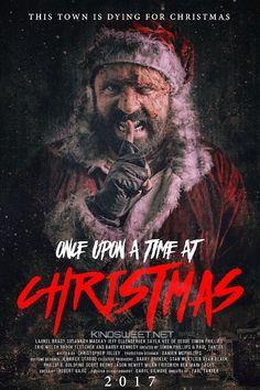 Фильм Однажды на Рождество онлайн бесплатно