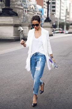 premiere-streetstyle:   ✥ Premiere Street Style... Fashion Tumblr | Street Wear, & Outfits