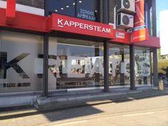 Hasselt Centrum | KREATOS