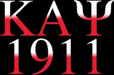 January we're celebrating our Founder's Day! Happy Birthday to My Fraternity, Kappa Alpha Psi! Kappa Alpha Psi Fraternity, January 5th, Founders Day, Happy Birthday Me, Siblings, Greek, Cricut, Paintings, Paint