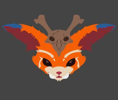 league of legends gnar - Google-søk