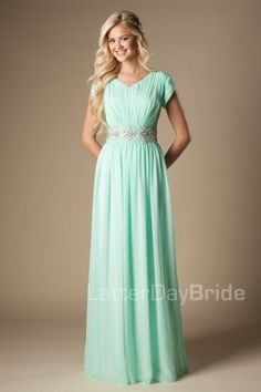 modest-prom-dress-lyla-front.jpg I like the style.. I dont think its the right color though