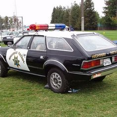 Can you imagine getting pulled over by this ; 4x4, Old Police Cars, Firefighter Apparel, Automobile, California Highway Patrol, Emergency Vehicles, Police Vehicles, American Motors, Ford
