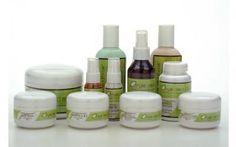 Productos 100% Orgánicos para el cuidado de tu piel.