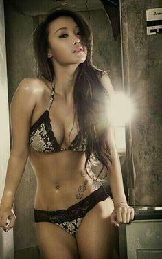 Biggest boobs nude indian