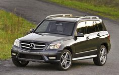 Used  Mercedes  Morristown NJ http://www.carlinkautos.com/