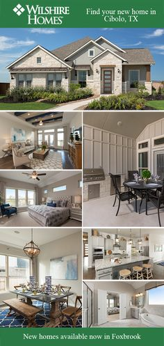 39 Best Wilshire Homes images in 2019 | Building a house, Home ... Older Home Floor Plans Coventry on two-story addition to ranch house plans, grand hotel floor plans, coventry house plan, two-story luxury house floor plans,