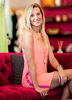 Meet Heather of Celebrity Style Guide