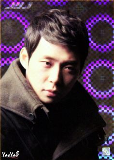 YooChun Love ❤️ JYJ Hearts