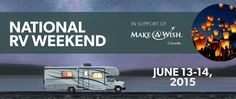 In celebration of the start of another camping season the Annual Canadian Camping Week is May Campgrounds across Canada are offering discounts and special events in support of March Of Dimes Canada 's Campers Helping Campers initiative. March Of Dimes, Make A Wish, How To Make, Child Face, Greatest Adventure, Medical Conditions, Invites, Raising, Special Events
