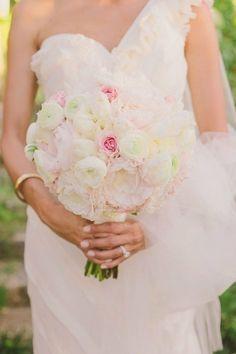 31 Meilleures Images Du Tableau Bouquet Mariage Nath Et Laurent