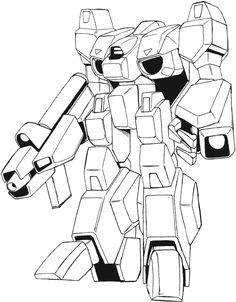 darkLegiosUn-04.gif (703×900)