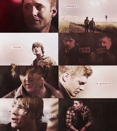 Supernatural Season 2 #Supernatural #S2 #SPNS2