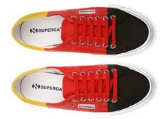 Superga, Germany, Footwear, Sneakers, Shoes, Fashion, Tennis, Moda, Slippers