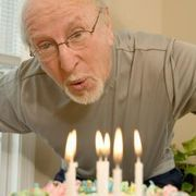 The Best 80th-Birthday Party Ideas | eHow