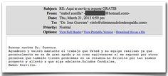Testimonio 175 - Elimine Su Dolor de Espalda    http://www.eliminesudolordeespalda.com/blog    http://www.youtube.com/user/drjoseguevara