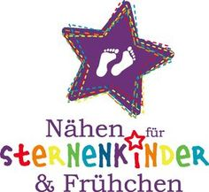 Nadelnixe: Nähen für Sternenkinder und Frühchen in Flensburg