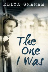 Wow! The One I Was was an engrossing and satisfying read that will ensnare readers at once.